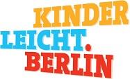 kinderleicht.berlin