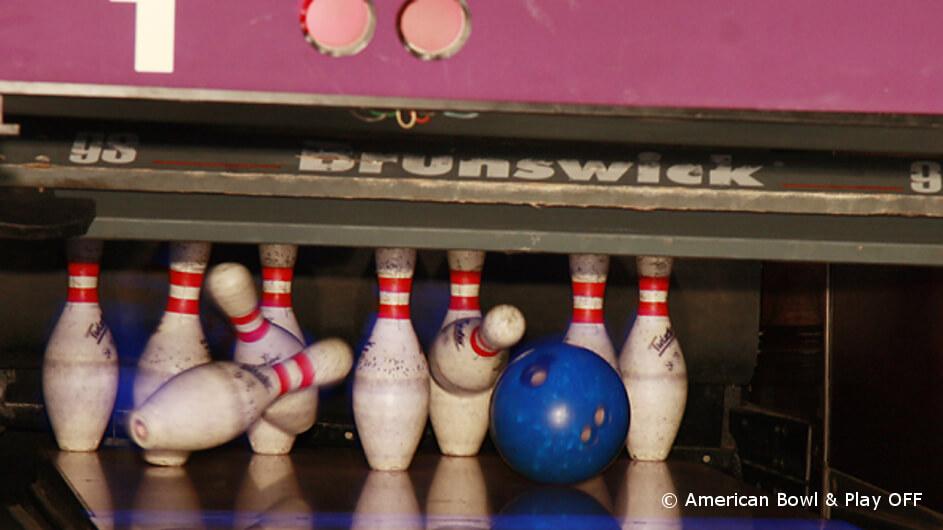 American Bowl