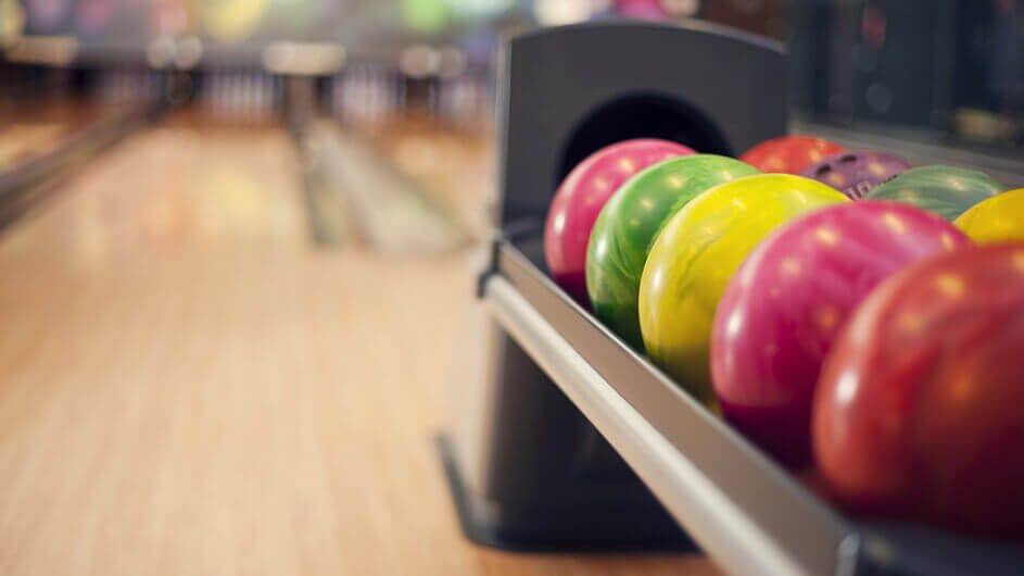 bowling alexanderplatz
