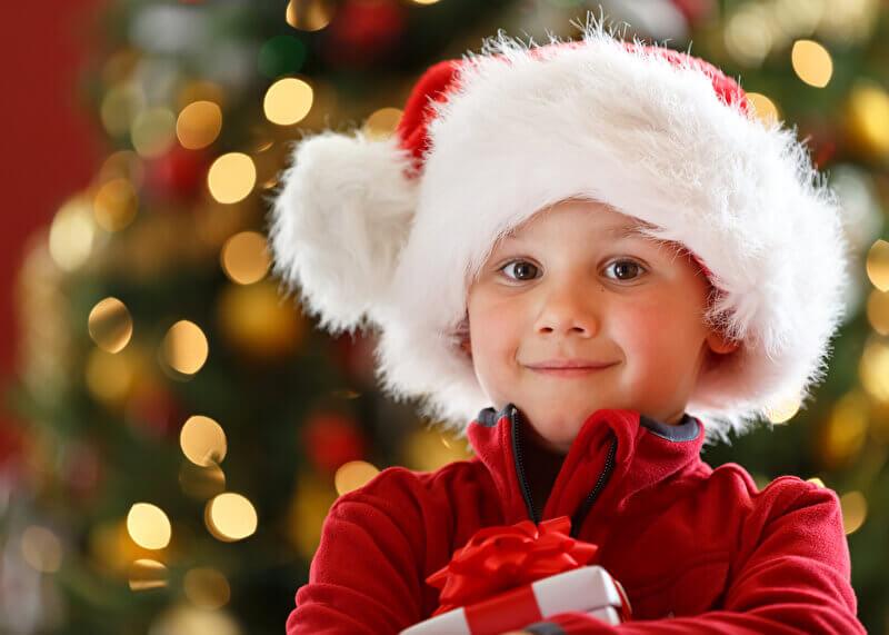 """Weihnachtsmarkt """"WeihnachtsZauber"""" & Silvesterfeier auf dem Gendarmenmarkt"""