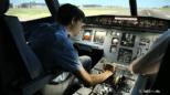 JetSim Flightsimulation & Flighttraining – Berlin
