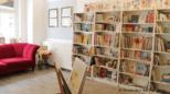 Mundo azul – Kinderbuchhandlung