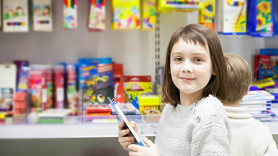 Papiertiger Büromaterial Freizeit Trends Und Mehr Kinderleicht